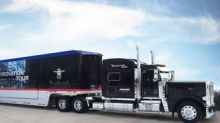 Modine Innovation Tour Travels to Saskatchewan, Canada