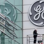Trade of the Day: General Electric Company Offers a Rare Opportunity for Bulls