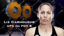 TheSHOOT! - Liz Carmouche