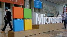 Microsoft: 7 Secrets You Didn't Know (MSFT)