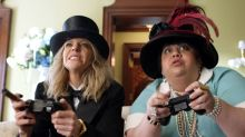 New US TV comedies to catch in 2017