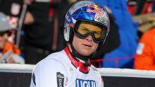 """Ski Alpin: Pinturault hatte Corona-Virus: """"Mit dem Schmecken habe ich Probleme"""""""