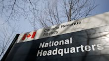 Income Tax Deadline Unchanged By Coronavirus, Says Canada Revenue Agency