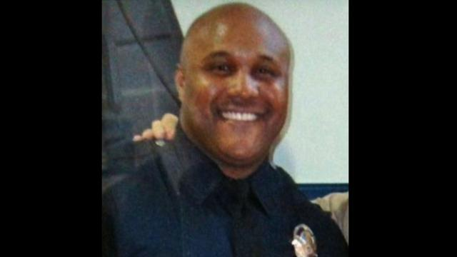 Dorner manhunt chaos: Heroism, mistakes in search for cop killer, report says