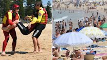 Horror summer: Drownings soar in Australia