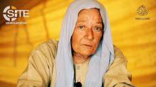 Mali: plus de 100 jihadistes libérés en vue d'un éventuel échange