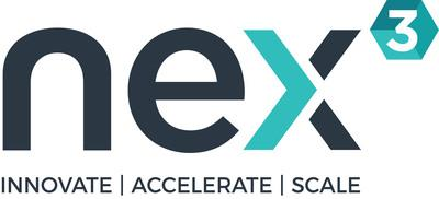 Nex Cubed Partners with Government of Canada to Support Canadian Digital Health Startups