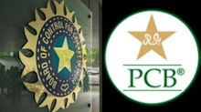 Setback for PCB after ICC rejects its case against BCCI