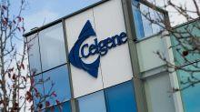 Celgene Hammered, Again, On 'Subpar' Success In Developing Drugs