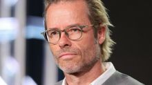 Guy Pearce regrets making Kevin Spacey 'handsy' comments