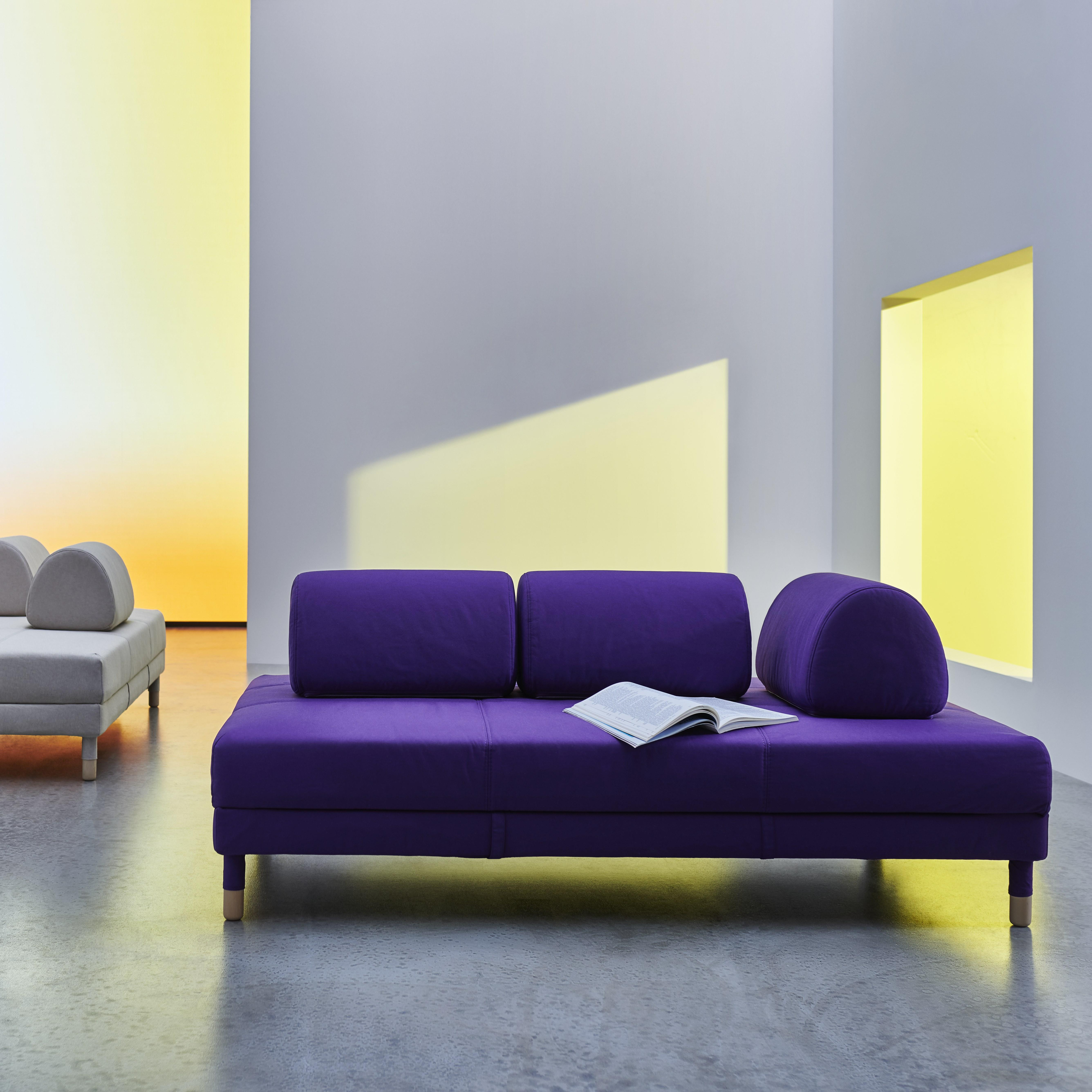 Surprising 11 Things We Cant Wait To Order From The New Ikea Catalog Bralicious Painted Fabric Chair Ideas Braliciousco