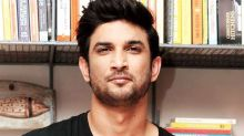 Sushant had spoken to Uday Singh Gauri Just one day before death :Check Out