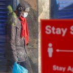 UK hospital told to prepare for Oxford COVID vaccine in November - The Sun