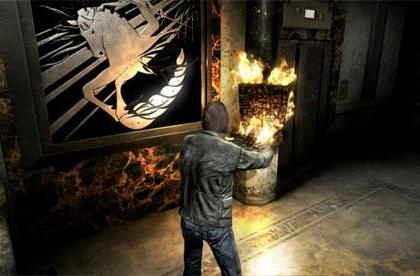Eden 'can't promise' PS3 Alone in the Dark fixes for 360