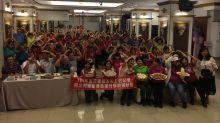 家傳食譜競賽 近80歲富里客家一哥獲花蓮冠軍