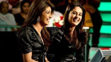 Maybe not enemies - but here are the actresses who will never be friends again - never!!!