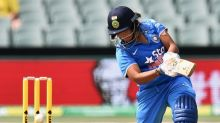 Veda Krishnamurthy opens up ahead of the semi-final against Australia