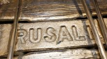 Russian aluminium giant Rusal appoints new head of U.S. office
