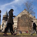 Department of Education investigating Princeton after school acknowledges systemic racism