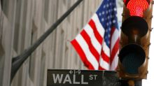 It's not only Goldman Sachs likely to cut Wall Street bonuses: NYSE trader