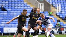Watford vs Reading on 09 Apr 21