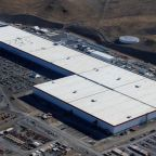 Tesla's Nevada lithium plan faces stark obstacles on path to production