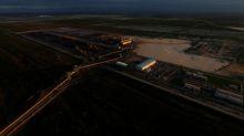 GNA assina contrato com Siemens para termelétrica no Porto do Açu