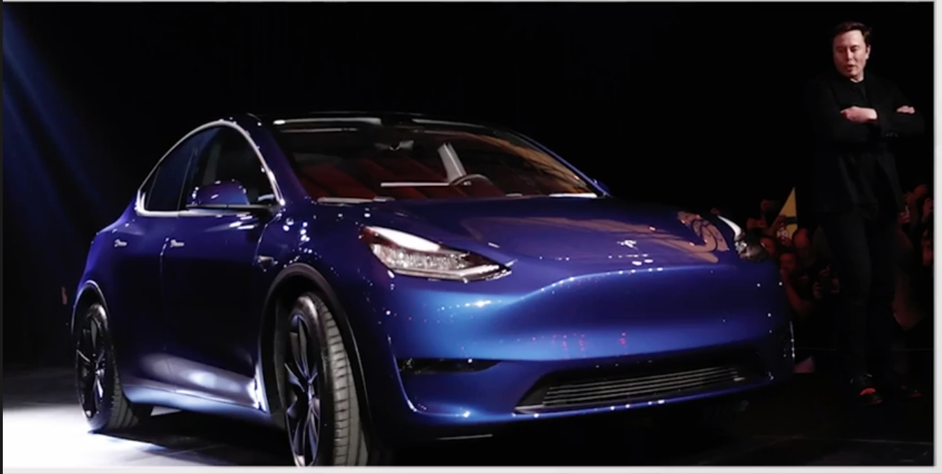 Wedbush: Tesla's Q1 was a 'debacle' for Musk
