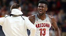 NCAA tournament: 5 first-round upsets to avoid picking in your bracket
