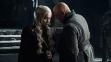 """""""Game of Thrones"""" : La dernière saison arrivera finalement"""