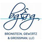 BLUE Final Deadline Today: Bronstein, Gewirtz & Grossman, LLC Reminds bluebird bio, Inc. Investors of Class Action and Lead Plaintiff Deadline April 13, 2021