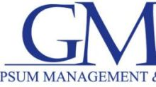 GMS to Present at the Stephens Annual Investment Conference