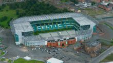 Celtic Boys' Club manager Frank Cairney charged with abusing three teenagers