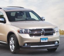 Dodge Durango and Jeep Grand Cherokee Recalled for Electrical Connection