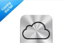 iTunes moves to the iCloud, re-download of purchases now possible