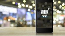 1 Analyst Gets Bullish on Walmart's E-Commerce Efforts