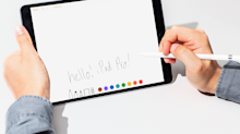 Apple will reportedly unveil a new, lower-cost iPad aimed at students and teachers at its event next week (AAPL)