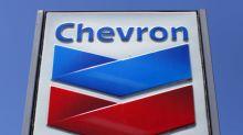 Chevron abandona intento de comprar Anadarko por 33.000 mln dlrs, libera camino para Occidental