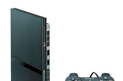 Dave Perry: Sony has lost more on PS3 hardware than it made on PS2