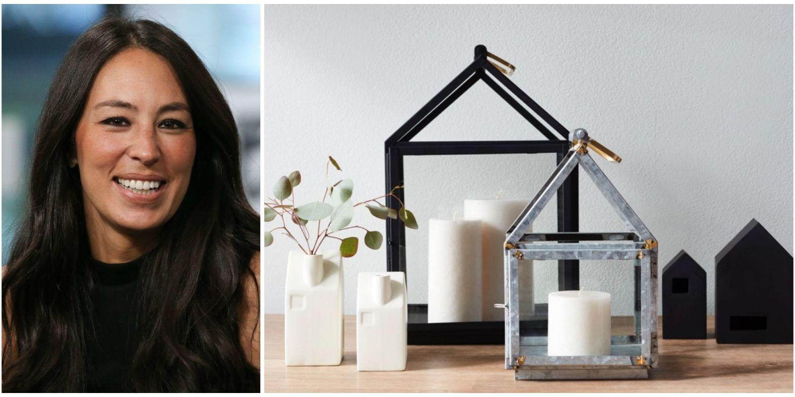 People Are Already Selling Joanna Gaines 39 S New Target
