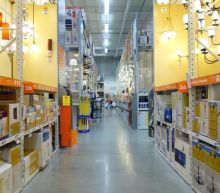 Is Home Depot (HD) A Good Investment Choice?