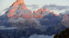 US author declares decade-long treasure hunt in Rockies finally over