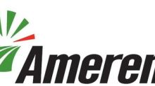 Ameren Illinois Selects DVI For Transformative Voltage Optimization Project