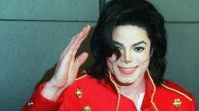 O que aconteceu com parentes e amigos de Michael Jackson 10 anos após sua morte