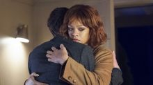 'Bates Motel' Postmortem: Producers on the Rihanna Arc Twists, Including the One That Shocked Them