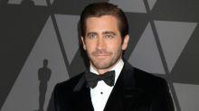 """""""Spider-Man: Homecoming 2"""": Jake Gyllenhaal soll zum Bösewicht werden"""