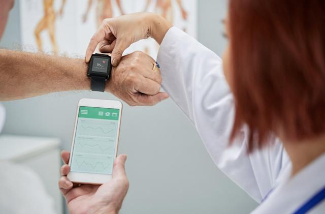 Major health records company fights federal rules on shareable patient data