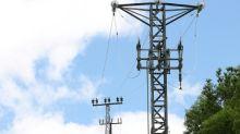 Endesa invertirá 600 millones de euros en energía eólica en España