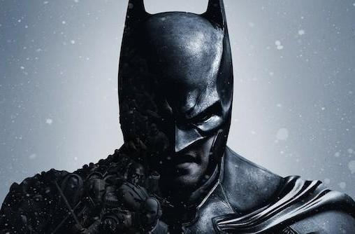 Holy sales, Batman! Arkham series and Metro lead this week's deals