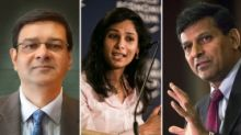 Economists on How India Should Tackle the COVID-19 Challenge